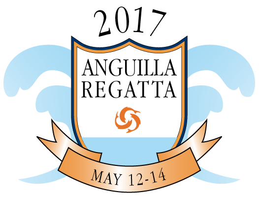 how to get to anguilla 2017